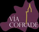 Vía Cofrade logo