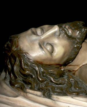 Santo Sepulcro de Nuestro Señor Jesucristo
