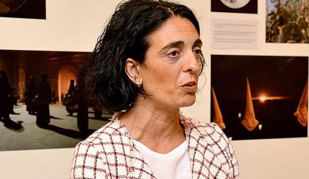 Silvia Peropadre Sancho - Presidenta Actualsilvia-peropadre-sancho-presidenta-actual