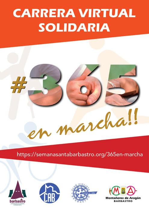 carrera-virtual-solidaria-365-en-marcha-cartel-636x900
