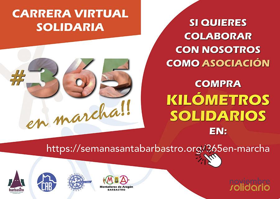carrera-virtual-solidaria-365-en-marcha-cartel-asociaciones-900x640-con-finger