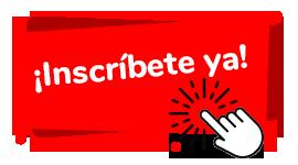 inscribete-ya-boton